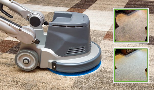 Frisco Tx Carpet Cleaning Home Carpet Cleaners